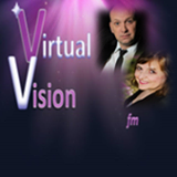 virtual vision fm new 2