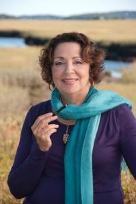 Rita Berkowitz
