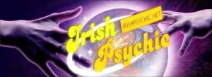 Irish Psychic