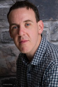 Phil Hoyles