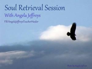 Angela Jeffreys 3