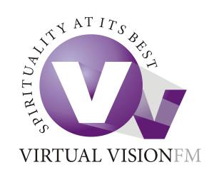 39373 Nick Humphries Virtual Vision Logo size 3