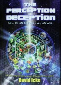 David Icke perceptionnew_1