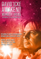 david-icke-wembley-flier