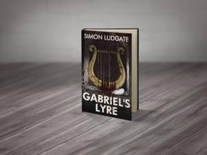 gabriel's lyre