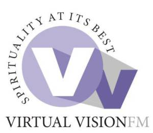 vvfm new logo