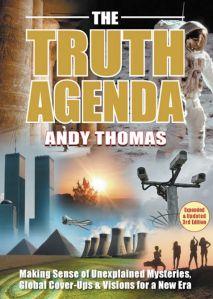 Andy Thomas 2