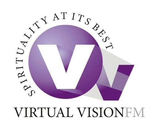VVFM Final logo